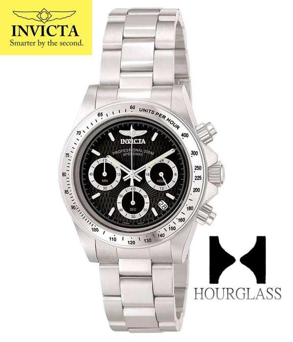 0b392625e9cc Invicta Perú - Relojes - Joyas - Accesorios Perú - Moda y Belleza
