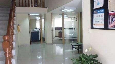 Amplia casa comercial ubicada en uno de los mejores sitios de bogota, excelentes vias de acceso como 58389