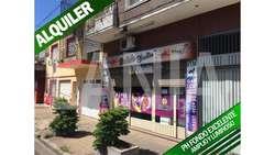 Mitre  3500 -  16.000 - Local Alquiler