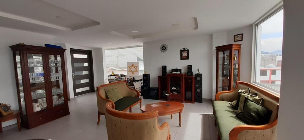 Mastodontes, casa, 115 m2, venta, 3 habitaciones, 2 baños, 2 parqueaderos