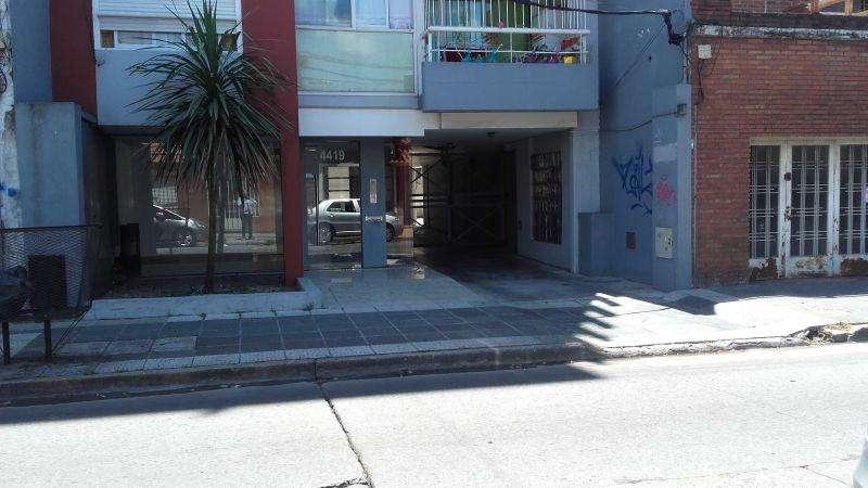 Departamento en Alquiler en Zona centro, Caseros 7200