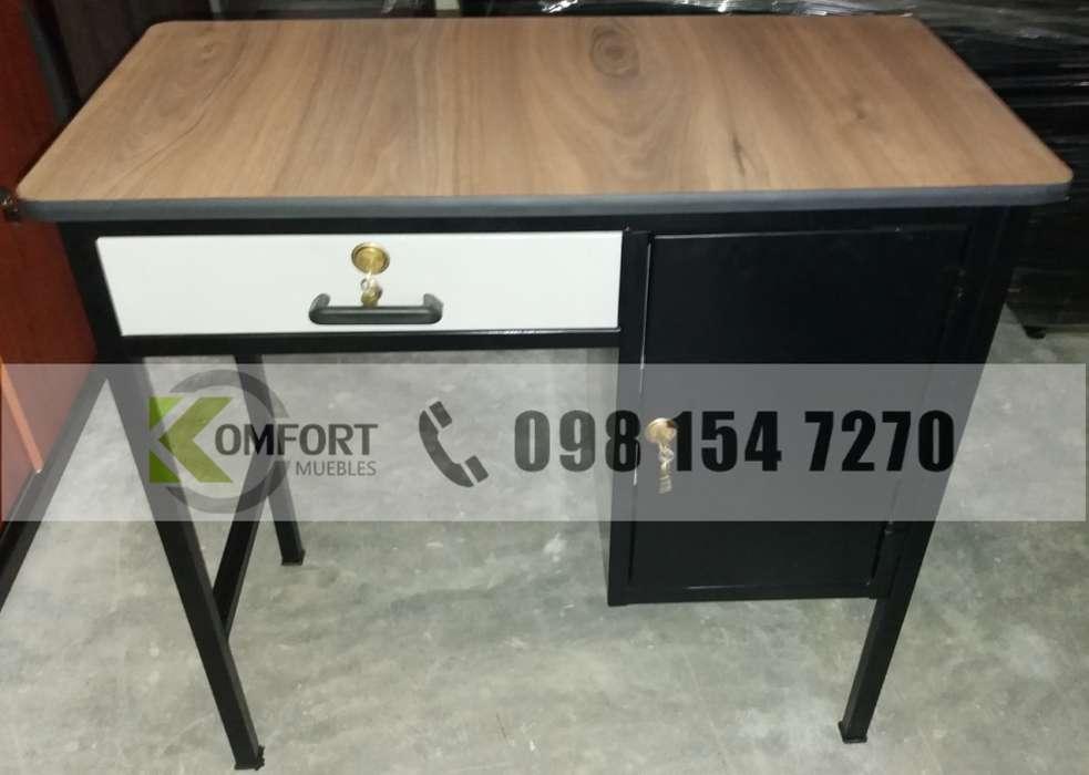 <strong>escritorio</strong> 80CM X 40CM