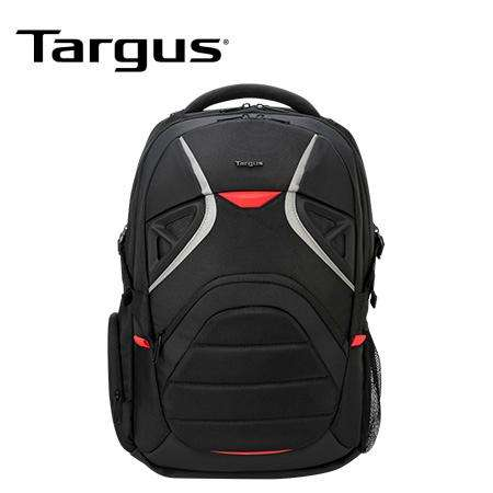 <strong>mochila</strong> TARGUS STRIKE GAMER BACKPACK 17' BLACK