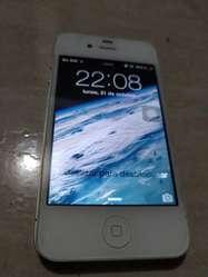 iPhone 4 140.000