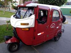 Se Vende Moto Torito Bajaj