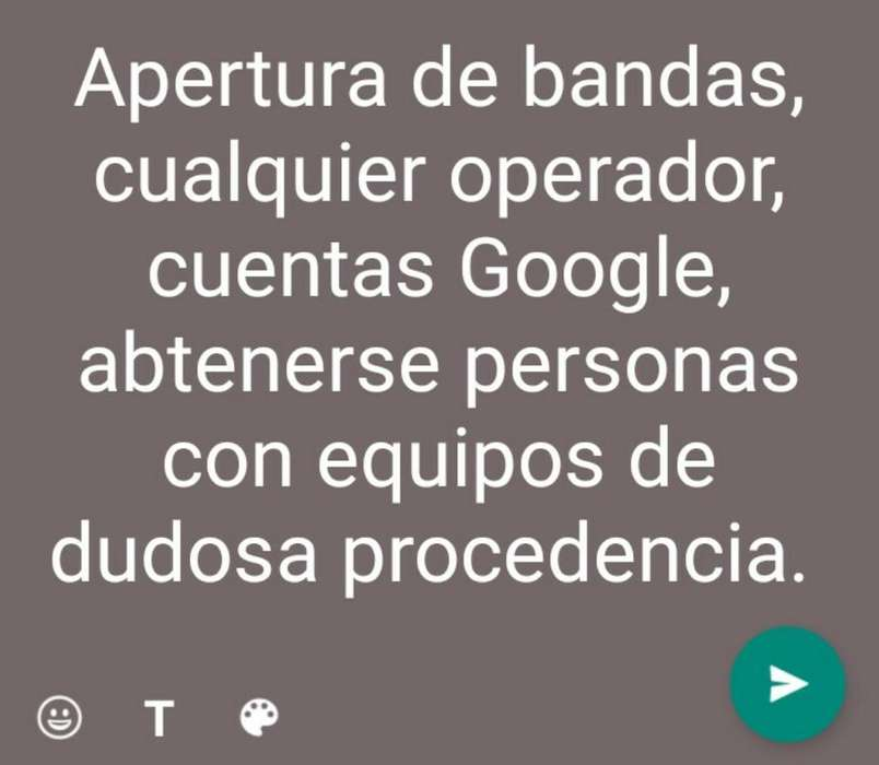 Samsung, Iphone, Lg.