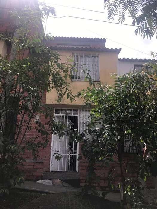 VENTA DE CASA EN HACIENDA CUBA PEREIRA - wasi_1109896