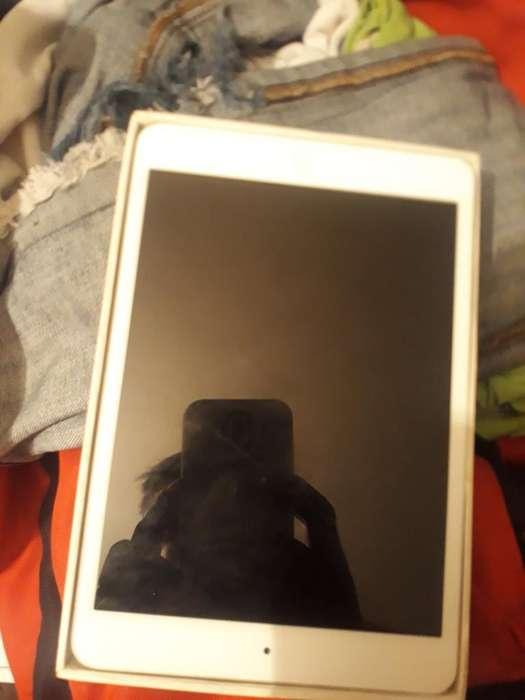 Vendo Tablet iPad Mini A1432 16 Gb
