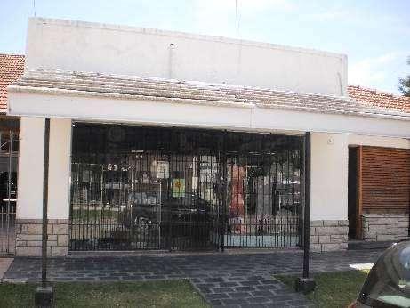 Fondo de Comercio en venta en Quilmes Oeste