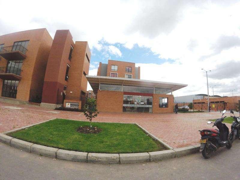 <strong>apartamento</strong> En Venta En Madrid Madrid Piamonte La Soledad Cod. VBSEI3842
