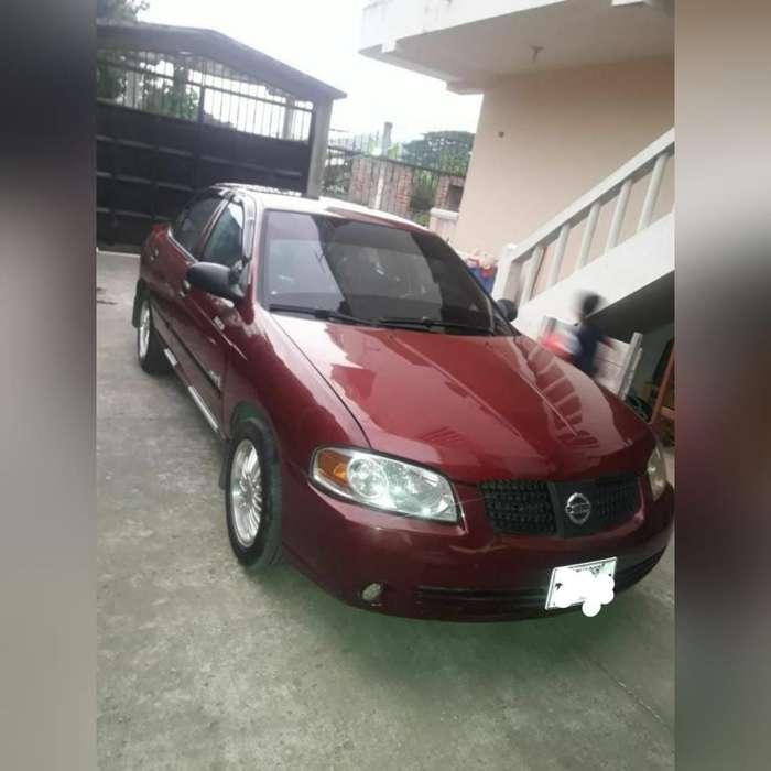 Nissan Otro 2006 - 300000 km