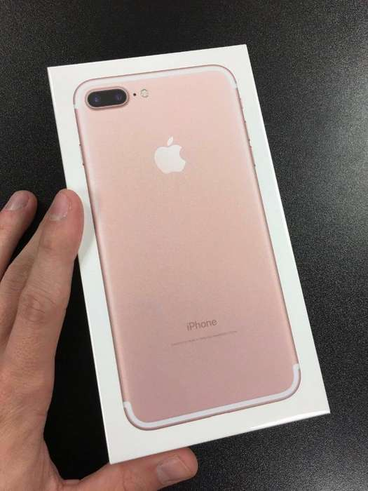 iPhone 6s 7 8 Nuevos
