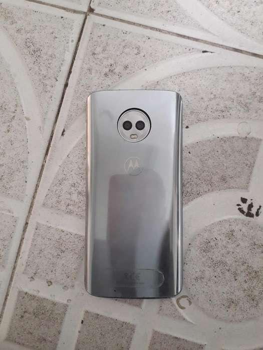 Vendl Celular Motorola G6