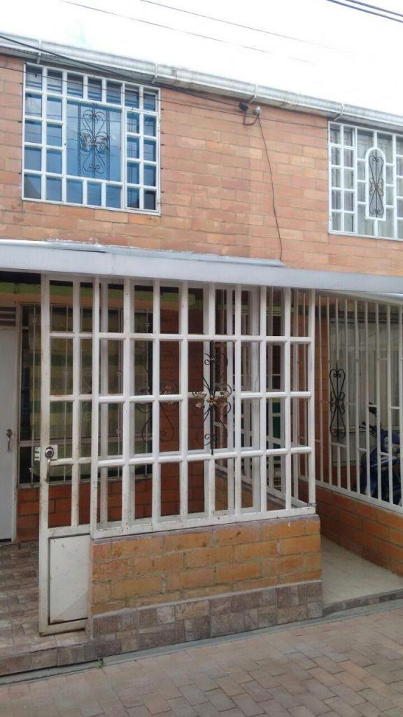 Vendo O Permuto Casa Barata Madrid 92 Millones Madrid