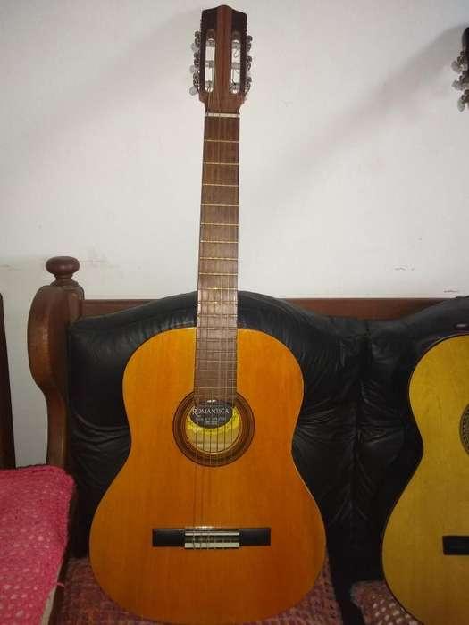 Vendo Guitarras!!!