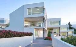ARMENIA, casa en venta, 3 habitaciones, desde 142,35 m2
