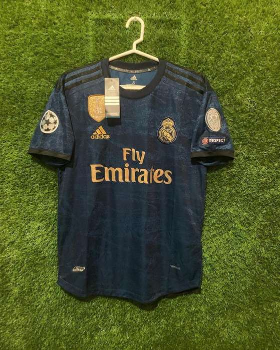 <strong>camisetas</strong> Real Madrid Hala Madrid Dtempo