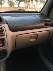 Vendo Renault Clio 2005/Cali