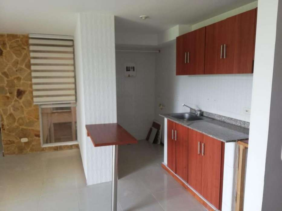 <strong>apartamento</strong> EN VENTA VALLE DEL LILI SUR DE CALI