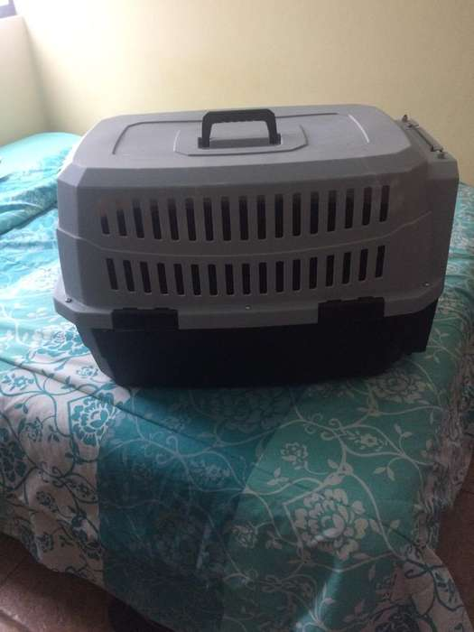 Se Vende Kennel