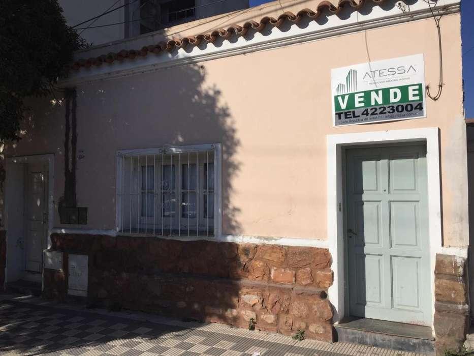 CASA - CENTRO - Deán Funes 1300