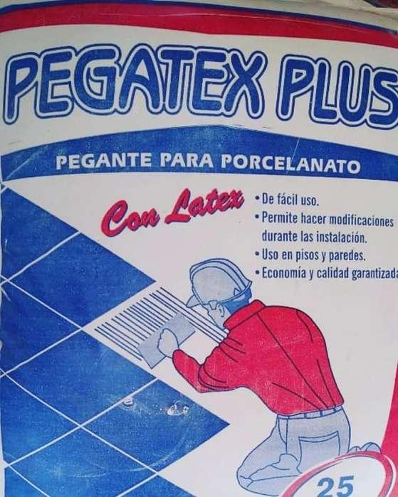 Gran Promo Pegante Porcelanto 15.000 Cu