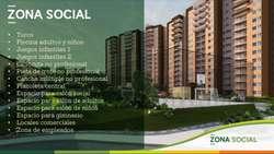 LANZAMIENTO APARTAMENTOS VIA MERCASA - PEREIRA  - wasi_1174221
