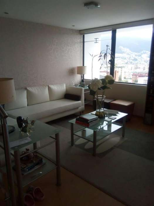 VENDO DEPARTAMENTO Sector Analuisa 155.000