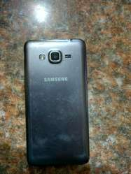 Samsung Galaxy Grand Prime Casi Nuevo