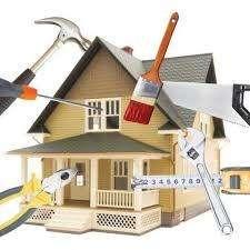 arreglo de techos, impermeabilizacion