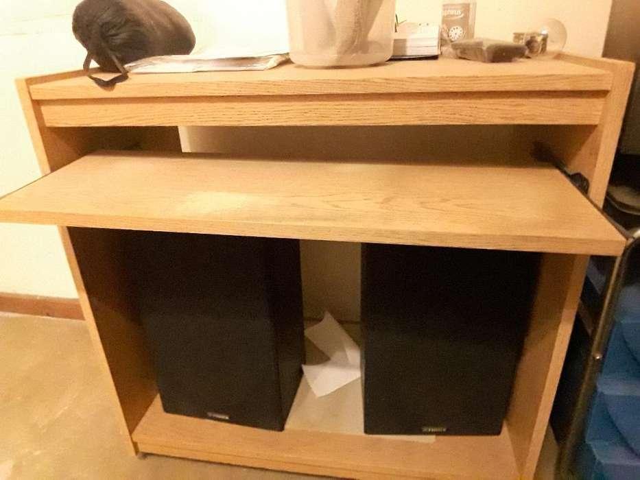 Vendo <strong>escritorio</strong> para Pc