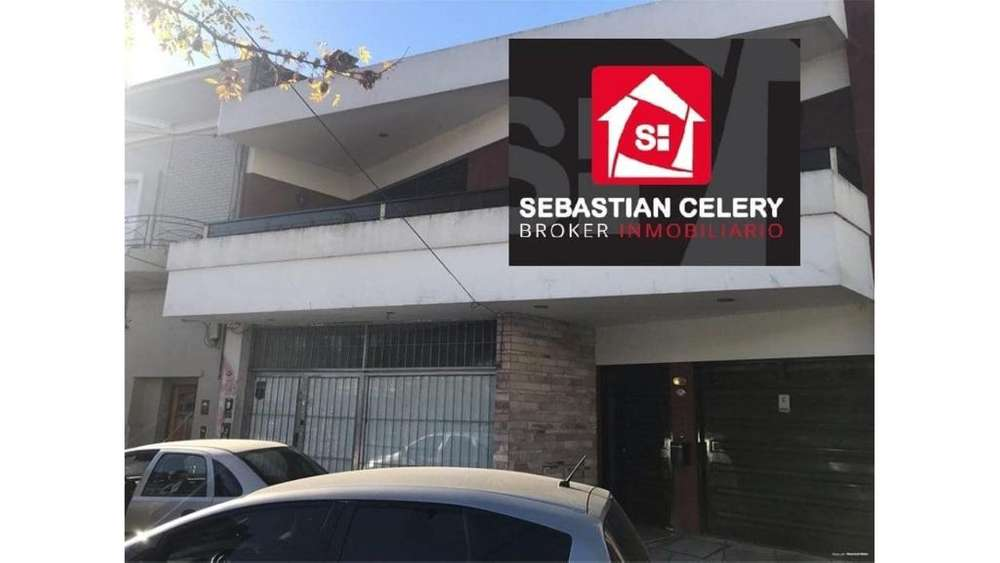Av. Centenario 2100 - 39.000 - Tipo casa PH Alquiler