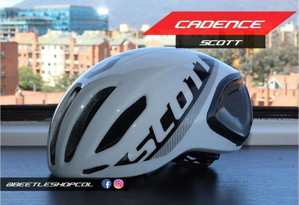 14a68b3fb39 Cascos Colombia - Deportes - Bicicletas Colombia