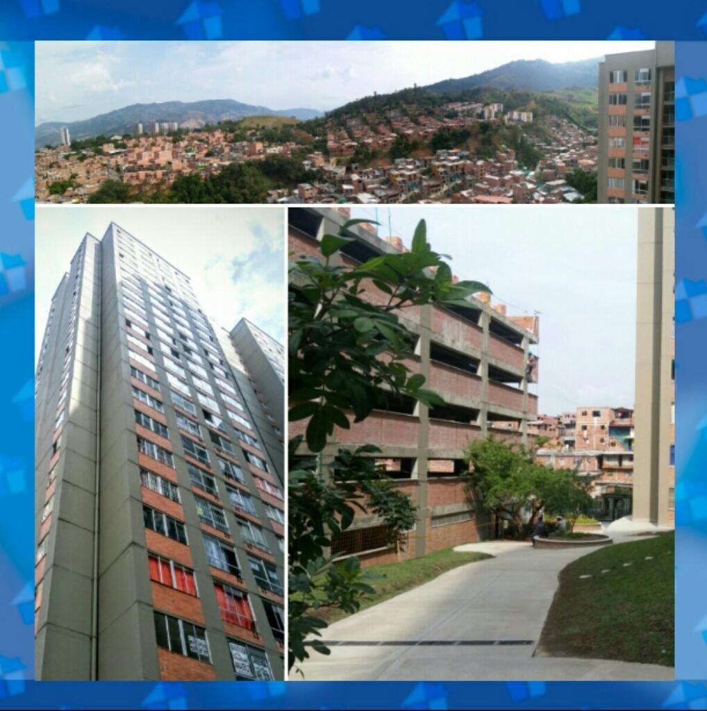 Oferta, Apartamento en Trigales