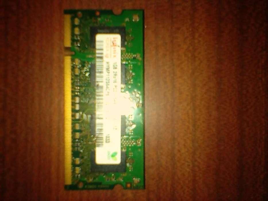 RAM DDR2 SODIM 512 mb (Net/Notebooks) 3412178779