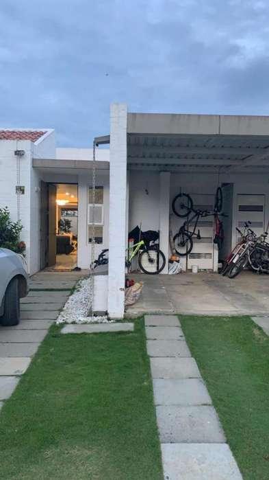 Cod. VBZJR209192 <strong>casa</strong> En Venta En Jamundi El Castillo