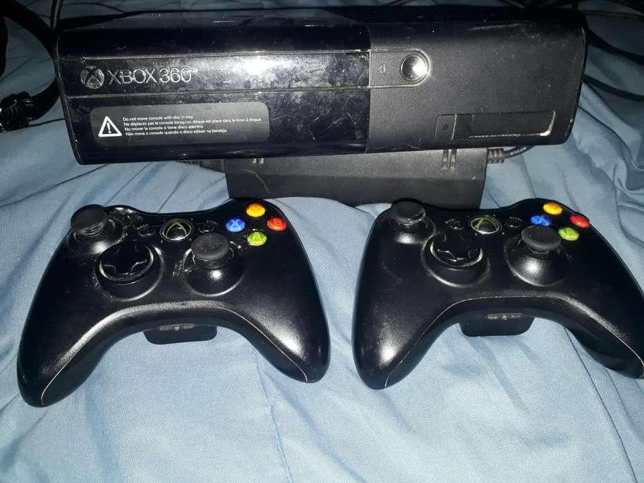 Xbox360 comunicarse porfav 3624071636