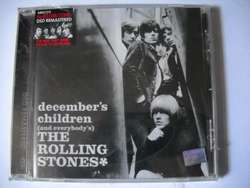 cd the rolling stones jump back