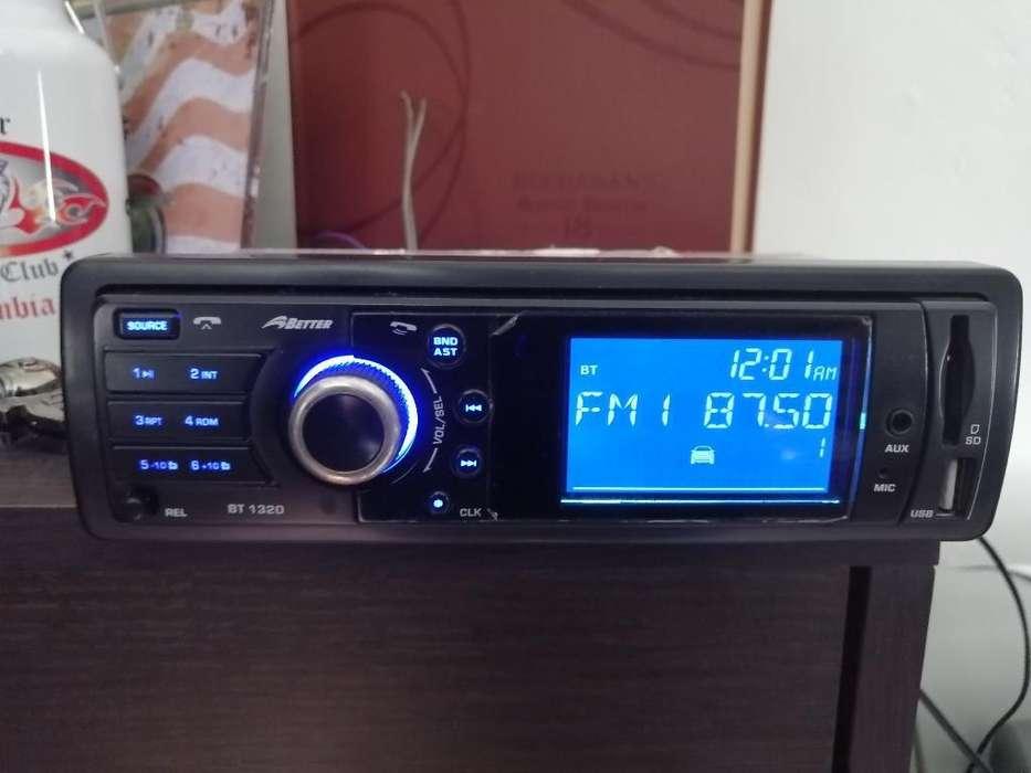 Radio Better