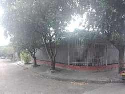 Venta de casa en Candido, Neiva