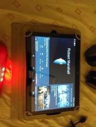 Vendo Una Tablet O Cambio por Un Celular
