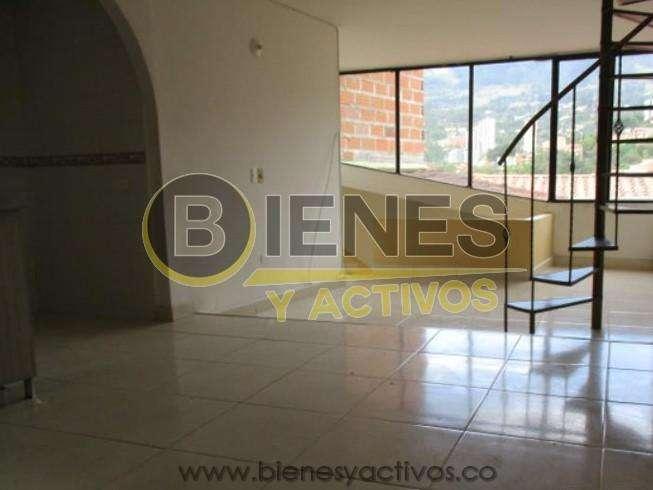 <strong>casa</strong> Duplex para la Renta en Envigado - wasi_1595918
