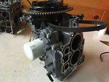 cabeza de fuerza motor15 fuera borda CEL 3144178904