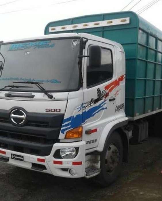 Camion,trailer, Pesos Y Medidas,permisos