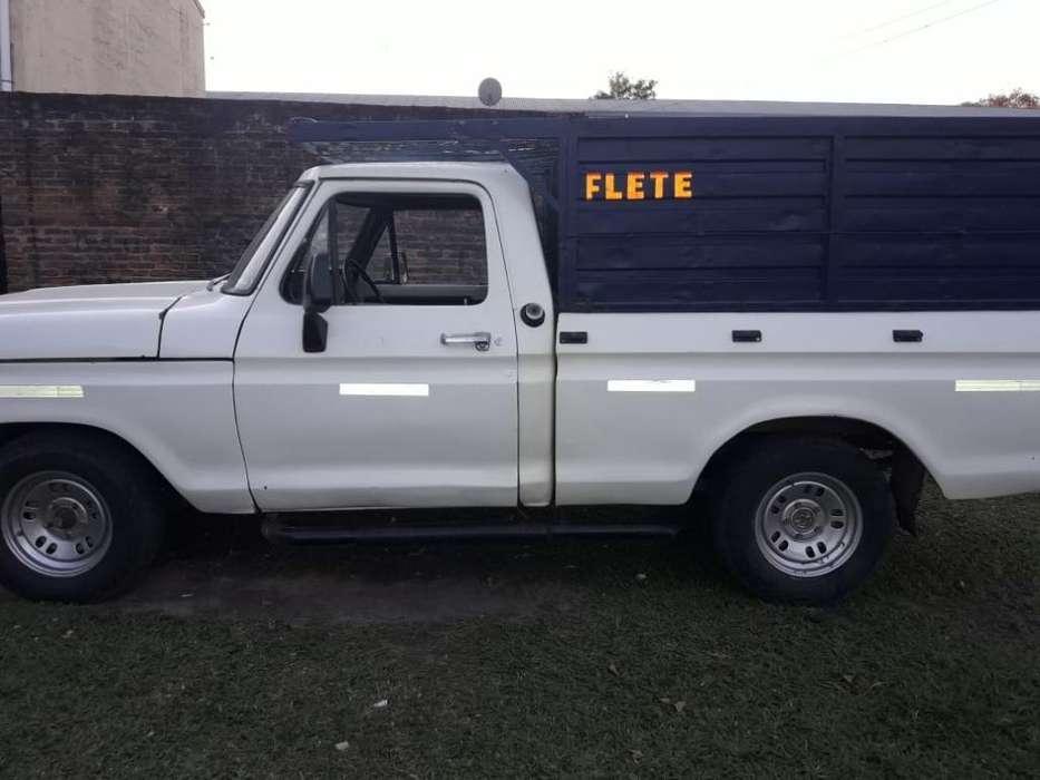 F100 Modelo 79