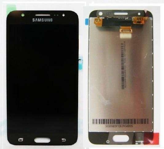 Módulo Samsung Galaxy J5 Prime ORIGINAL. San Miguel