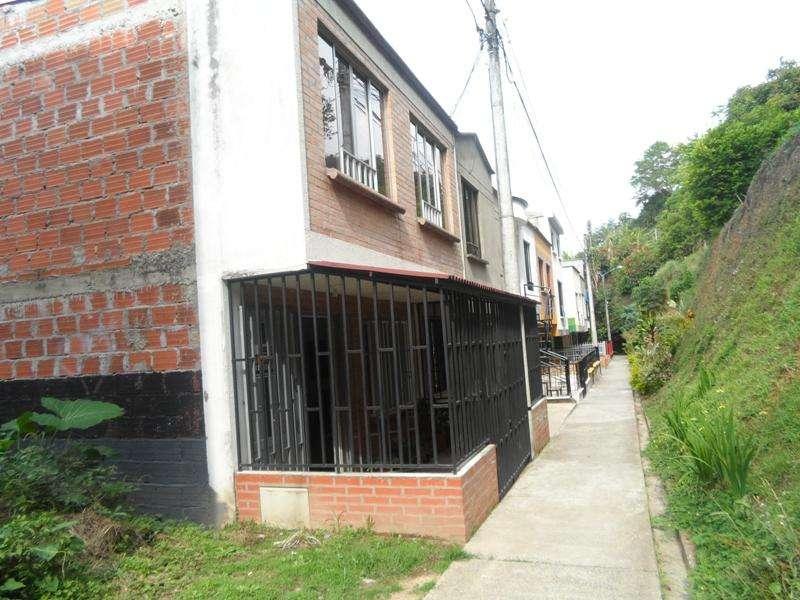 Apartamento en Arriendo en el Poblado Pereira 15210
