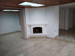 SUPERAMPLIO apartamento ideal para vivienda u oficina