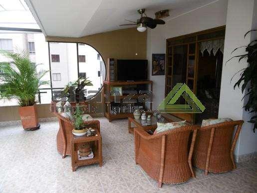 Venta <strong>apartamento</strong> Cra 39 #42-42 Apto 601serramonte Bucaramanga Alianza Inmobiliaria S.A.