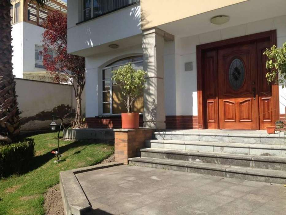 Casa en Venta Balcon del Norte/ Sector Einstein